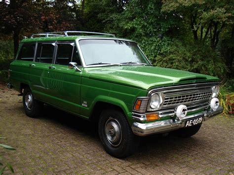 1970 jeep grand wagoneer 1970 jeep wagoneer 1970 jeep wagoneer cars i d like to