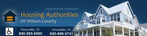 seguin housing authority housing authorities in nixon rental assistance section 8 rentalhousingdeals com