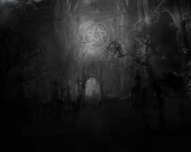 darkness beautiful dark themes 203 occult hd wallpapers backgrounds wallpaper abyss