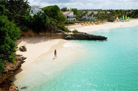 best honeymoon spots the 5 best honeymoon spots in the world