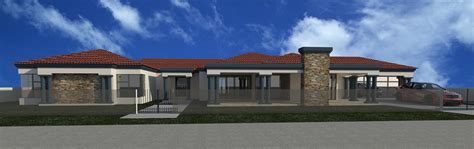 a house plan house plan mlb 058s my building plans