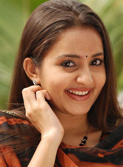 malayalam heroins video malayalam cute actress