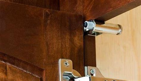 kitchen cabinet door buffers soft close cabinet door der 10 pack silent cabinets
