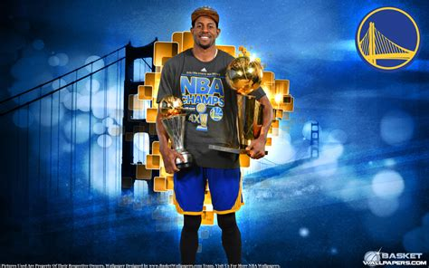 Sweater Logo Basket Kyrie Durant Sc30 Curry andre iguodala 2015 nba finals mvp by kide83 on deviantart