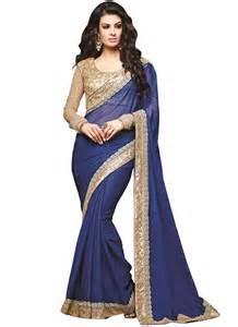 ladies stylish sarees collection by pakicouture com buy pakistani fashion dresses pakistani