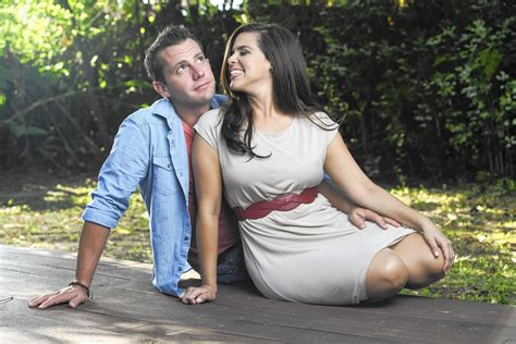 At Second Sight Sentinels still committed after married at sight sun sentinel