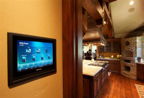 10 smart home terms everybody should know 10 a v and home automation terms you need to know
