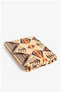 pendleton bath towels pendleton oversized jacquard bath towel suwanne stripe