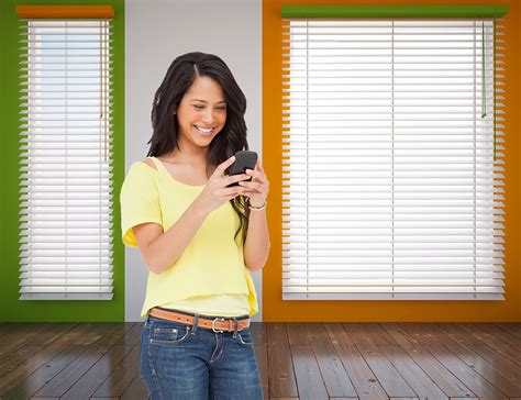 iblinds home automation for your window blinds review