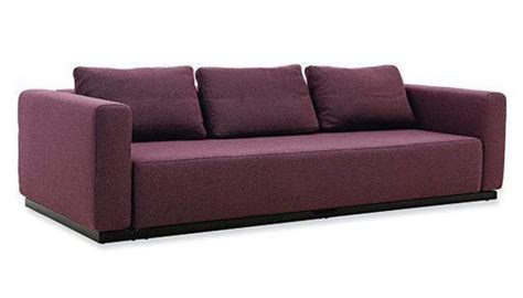 Apartment Therapy Sleeper Sofa Top Ten Best Sleeper Sofas Sofa Beds Apartment Therapy S Annual