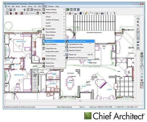 home design software chief architect 17 best images about chief architect on pinterest master