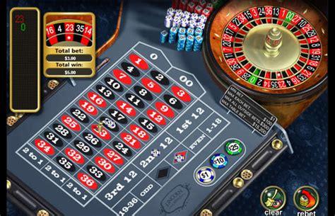 lincoln casino no deposit bonus codes lincoln casino bonus codes