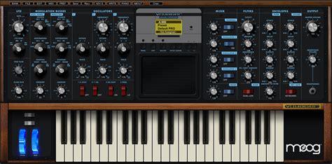 tr editpro soundeditor soundtower software software user reviews soundtower moog voyager plugse audiofanzine