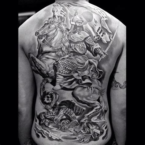 korean tattoo history pinterest the world s catalog of ideas