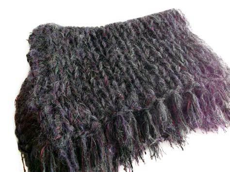Handmade Wool Blankets - mohair