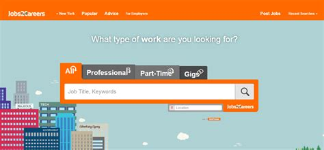 aggregators how to syndicate your and increase traffic smartjobboard