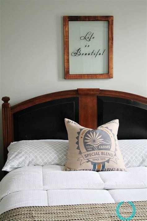 unisex bedrooms how to create a unisex bedroom debbiedoos