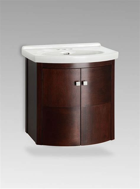 sinkless bathroom vanity bathroom creative sinkless bathroom vanity on vanities