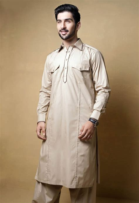 hairstyles for indian kurta 17 best images about styles glamour on pinterest indian