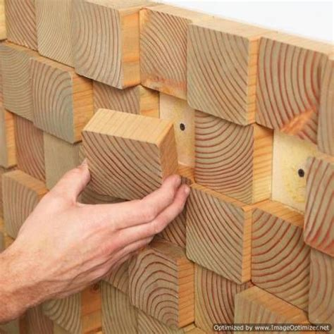 wall pattern design ideas wall designs with wood trim and wood wall design ideas for