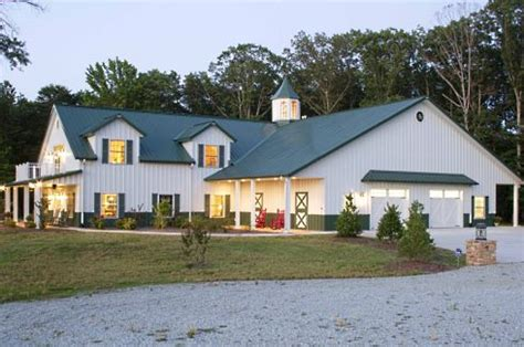 pole barn style house plans pole barn homes beyond mere exercises in utility