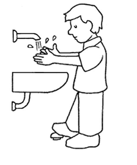 cosa mangiare per andare in bagno disegni da colorare per bambini midisegni it