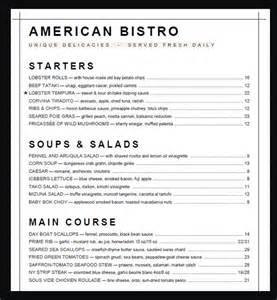 simple menu template sle menu cards 29 in psd pdf word