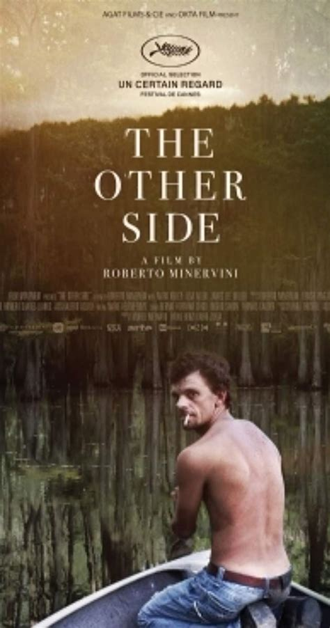 On The Other Side the other side 2015 imdb
