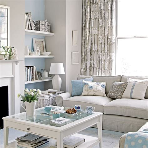 Ideas For A Small Living Room Interesting Useful Ideas For How Can You Make A Small
