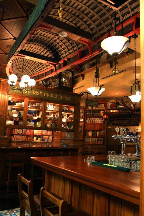 fado irish pub  atlanta announces important news