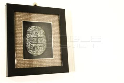 Bedroom Wall Decor Philippines Bedroom Wall Decor Philippines 28 Images Vacation