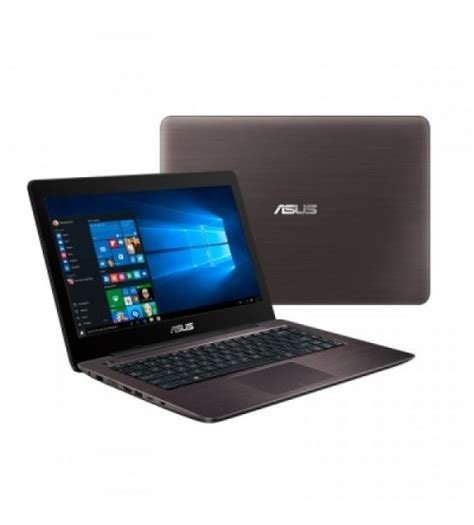 Asus Laptop I5 6th Generation asus x456ua 6200u 6th generation i5 laptop