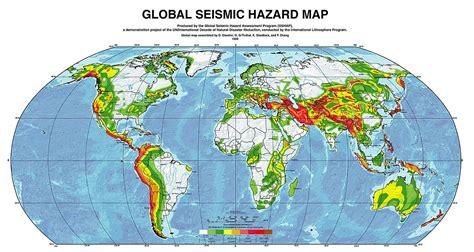 some line about new year deprem kuşakları ve haritaları