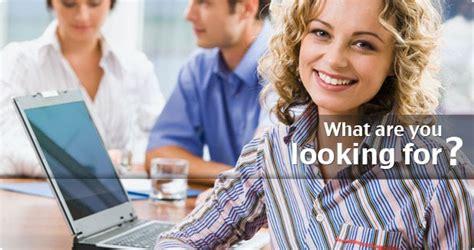 Google Work From Home Jobs Online - best online job chacha com legit work from home jobs