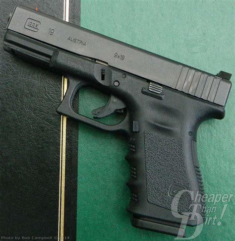 Glock 19 Concealed Carry   glock 19 concealed carry www imgkid com the image kid