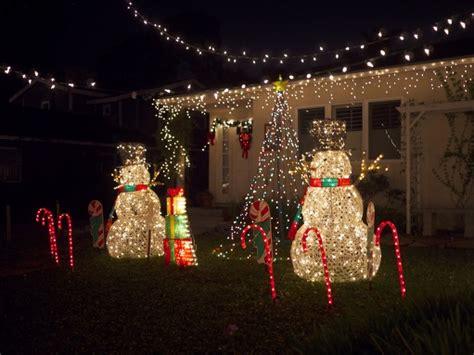 울랄라리와 삐약삐약 sleepy hollow christmas lights torrance