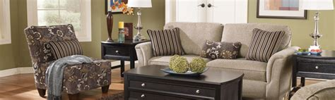 rent to own living room furniture residential furniture real estate professionals partners