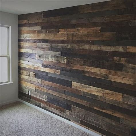 cheap and easy diy home decor cheap and easy diy rustic home decor 26 home123