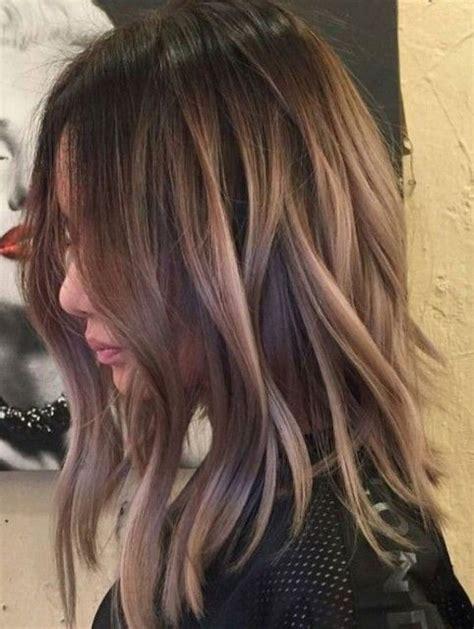 50 Best Balayage Hair Colour Ideas 2018 Full Collection   hair care 50 best balayage hair colour ideas 2018 full
