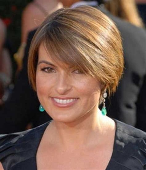 Best Pixie Hairstyles For 50 2016 by Top Hairstyles For 2016