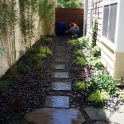 Hardscaping Ideas For Small Backyards Interleafings Garden Designers Roundtable Expanding Small Spaces
