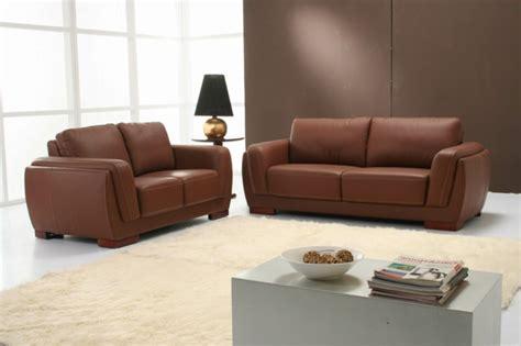 braunes sofa wohnzimmer braun 60 m 246 glichkeiten wie sie ein braunes