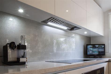 caesarstone splashback cooktop glass splashback mount rangehood induction cooktop
