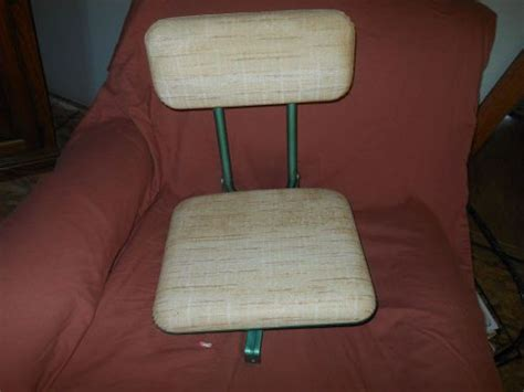 vintage folding boat seat seating for sale page 115 of find or sell auto parts
