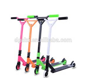 Top 10 Scooter Bars Cheap Pro Scooters Custom Bmx Pro Scooter Ultra Pro