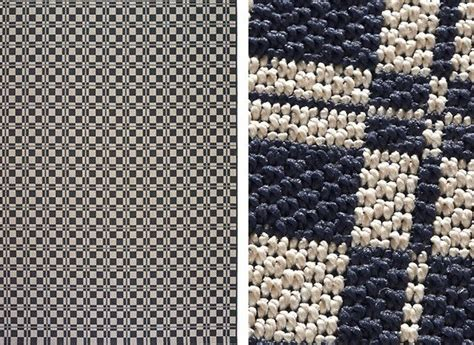 ikea outdoor rug pin by sarah mackenzie on green pinterest