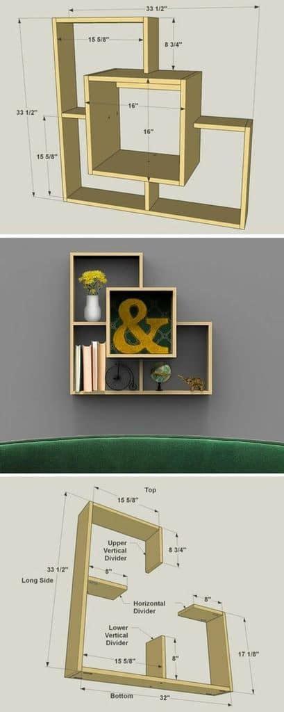 diy home decor ideas cheap 25 diy ideas for cheap and home decor sky rye design