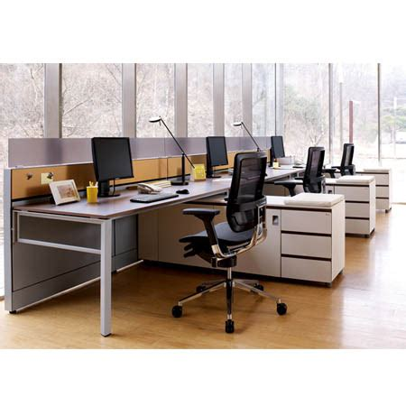 office workstation furniture cp 75 office workstation