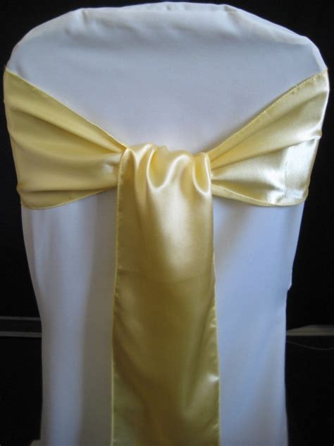 Chair Sash Ties by Products Bags Boxes And Baskets How To Tie A