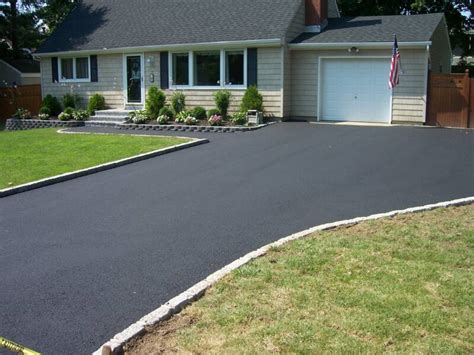 driveway curb appeal increase your curb appeal